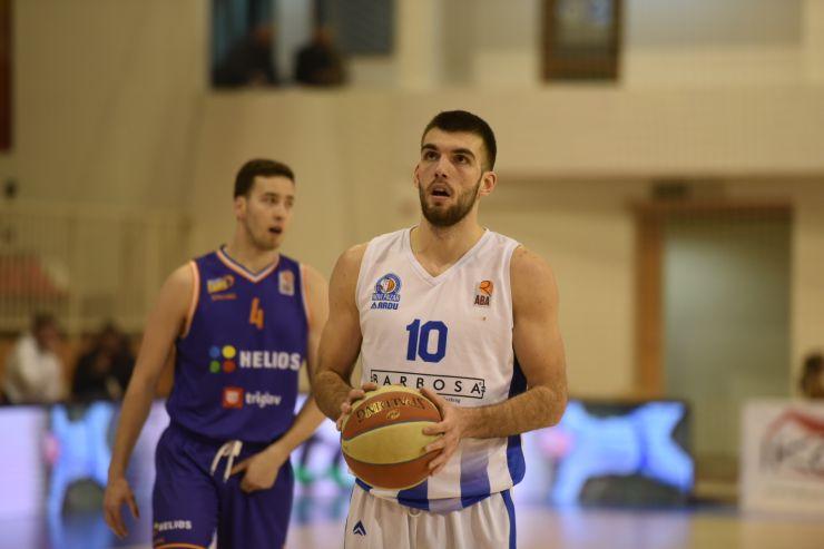 Αποτέλεσμα εικόνας για aleksa novakovic