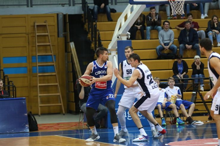 Image result for Emir Sulejmanović