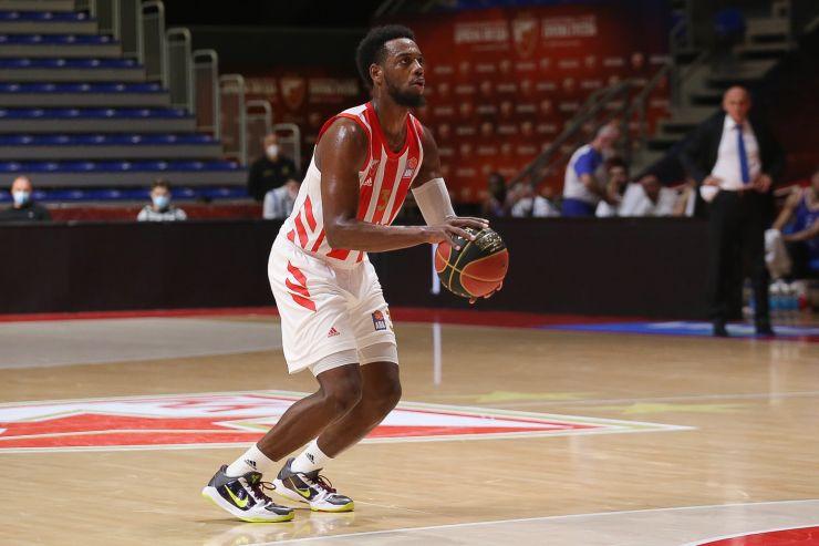 Jordan Loyd > Player : ABA League