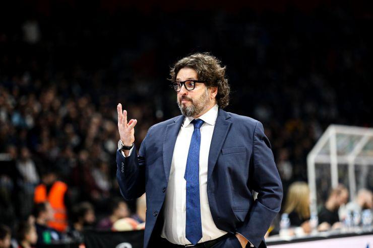 Can Partizan NIS extend their streak or can Zadar bounce back?