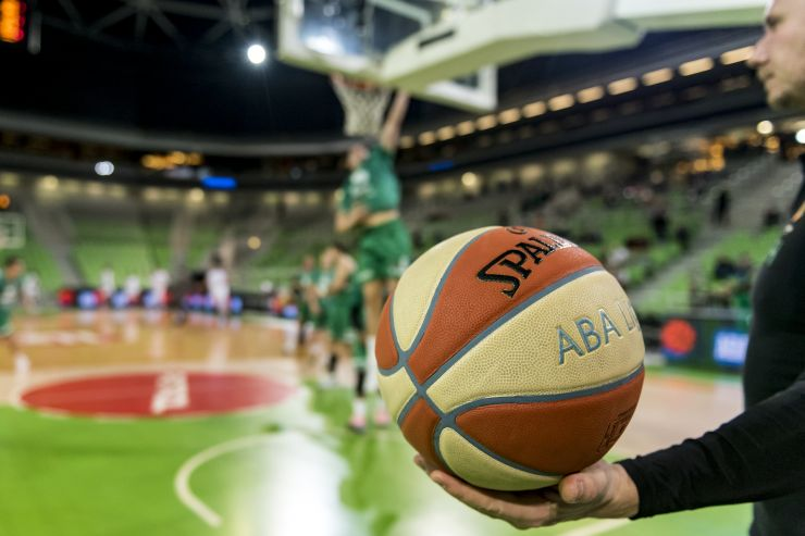 EuroBasket 2021 Qualifiers set to tip-off