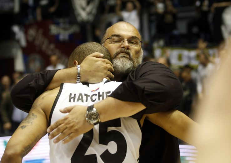 Will Hatcher! What a game, what an ending! (VIDEO)