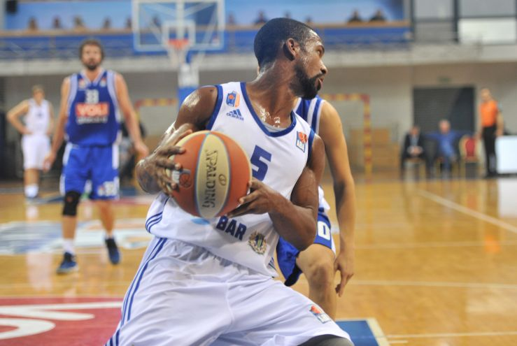 National Championships: Mornar up by two wins against Budućnost