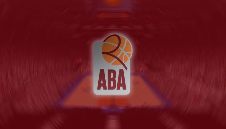 Everything is ready for the start of the ABA League 2 season