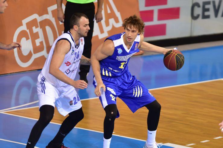 The Finals are moving to Skopje – MZT host Sixt Primorska