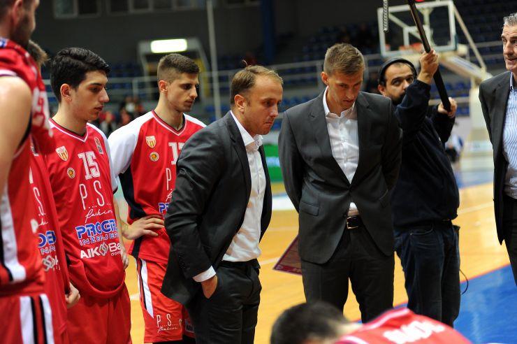 Svetozar Popović is the new Borac reinforcement