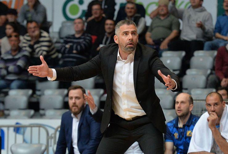 PRESEASON: Win for Zadar, defeat for Cibona