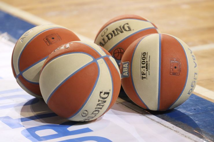 EuroBasket Qualifiers: Serbia triumphed in the opening round