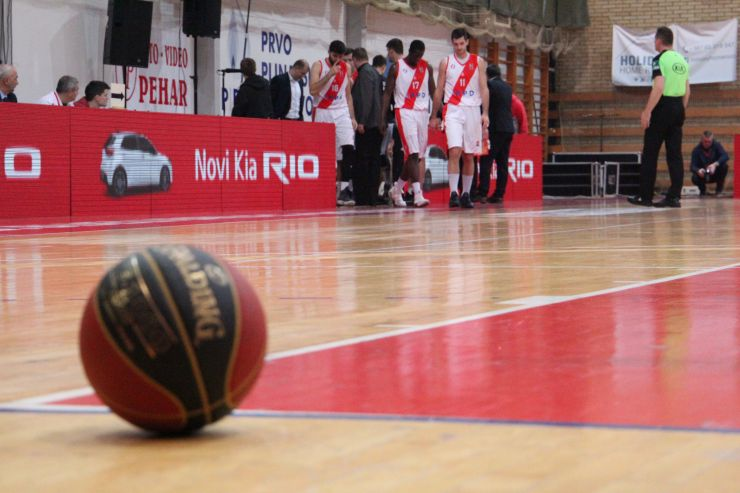 Dates for the 2019 ABA 2 Playoffs have been released