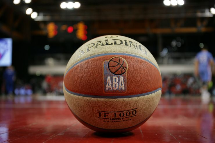 ABA League Transfers - Summer 2018