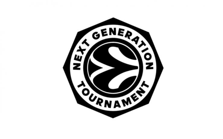 ANGT: Crvena zvezda mts, Partizan NIS, Mega Bemax and Cedevita Olimpija will play at the Belgrade Tournament