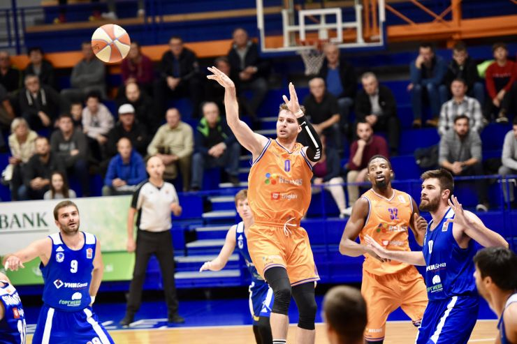 Helios down MZT in a thrilling ending
