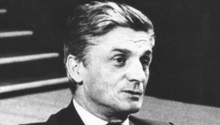 Radomir Šaper | The professor who entered the Basketball Hall of Fame
