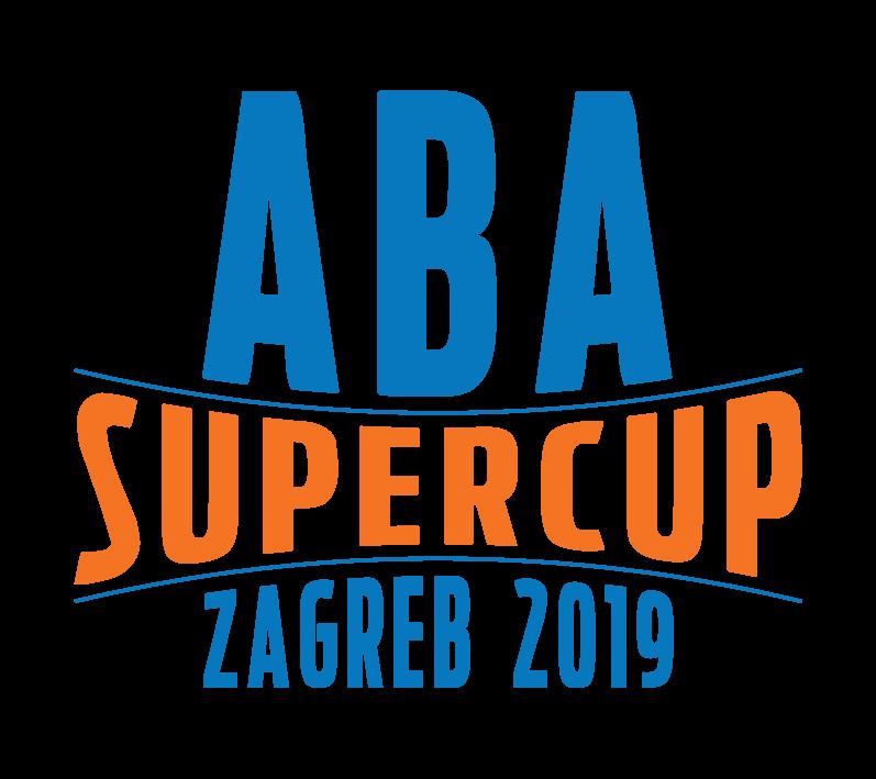 ABA Supercup