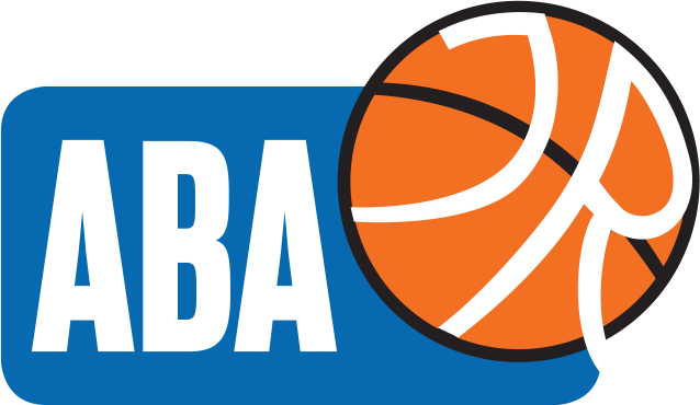 Home Aba League