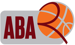 ABA Liga j.t.d.