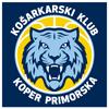 Sixt Primorska