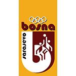 Bosna Royal