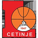 Lovćen 1947 Cetinje