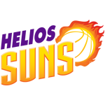 KK Helios Suns Domžale