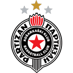 KK Partizan NIS