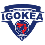 KK Igokea
