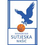KK Sutjeska