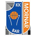 KK Mornar-Barsko zlato