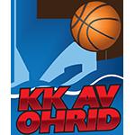 AV Ohrid