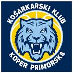 KK Sixt Primorska