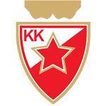 KK Crvena zvezda mts U19