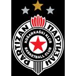 KK Partizan NIS U19