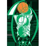 KK Krka U19