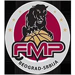 KK FMP U19