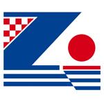KK Zadar U19