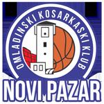 OKK Novi Pazar