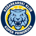 KK Koper Primorska U19