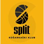 KK Split