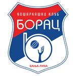 Borac Banja L.