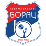 KK Borac Banja Luka