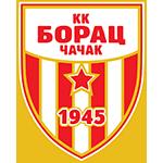 KK Borac U19