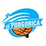 KK Podgorica U19