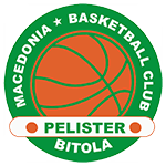 Pelister-Bitola