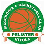 KK Pelister-Bitola
