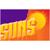Helios Suns