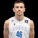 Player Marko Ramljak