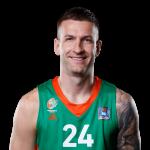 Player Alen Omić