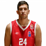 Player Filip Bundović