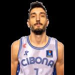 Player Domagoj Vuković