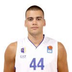 Player Nikola Rebić